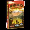 Animix - Ki lesz az állatok királya?