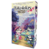 Takenoko - Apróságok
