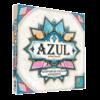 Azul - Színpompás pavilon kiegészítő