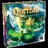 Quetzal: A szent madarak városa