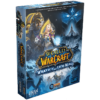 World of Warcraft: Wraith of the Lich King