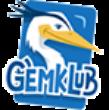 https://gemklub.cdn.shoprenter.hu/custom/gemklub/image/cache/w109h110q100np1/Statikus/Matricak/GKs_110.png?v=null.1582213581