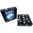 Planet - Egy éledő világ a tenyeredben!