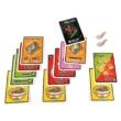 Nyerőleves - Instant kártyajáték