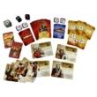 Bang! Kockajáték: Élve vagy élőholtan kiegészítő