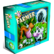 Szuper Farmer Extra