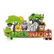 Jungle Brunch – Állati Zaba