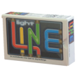 Light Line – Csőrendszerek