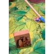 Szunyókáló óriások - Die verzauberten Rumpelriesen