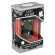 Huzzle: Cast – Cage***