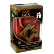 Huzzle: Cast – Box **