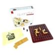 Quoridor Mini - Labirintuspárbaj
