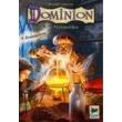 Dominion: Alchemy