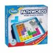 Pathwords (angol nyelvű szójáték)