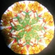 101358 Kaleidoszkóp 19 cm