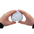 Recent Toys Morph's Egg logikai játék