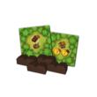 Cacao: Chocolatl kiegészítő