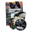Star Wars X-Wing: TIE Fighter kiegészítő