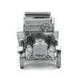 Metal Earth - Ford 1908 - 3D fémépítő