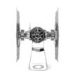 Metal Earth - Star Wars Special Forces TIE Fighter- 3D fémépítő