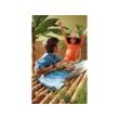 Orinoco Gold - Orinoco aranya