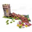 Drachenturm - Sárkánytorony