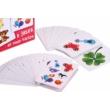 Sasszem kártyajáték