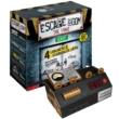 Escape Room - 4 lebilincselő szabadulós játék
