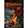 Drako: Dragon and Dwarves