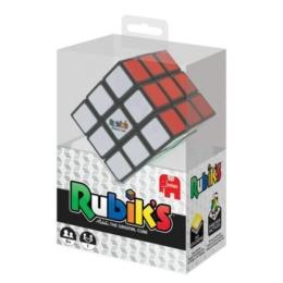 Rubik kocka 3x3X3 Open box ÚJ