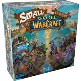 Small World of Warcraft (magyar nyelvű)