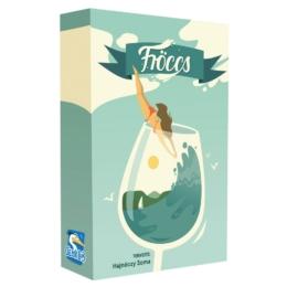 Fröccs