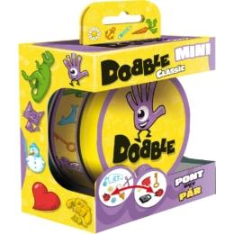 Dobble Mini