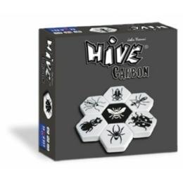Hive Carbon (különkiadás)