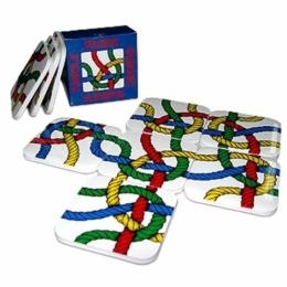 Rubik Gubanc