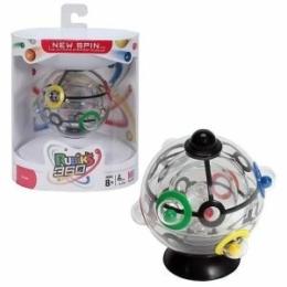 Rubik 360 - Díszdobozos kiadás