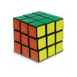 Rubik kocka gyengénlátóknak 3x3x3