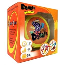 Dobble Animals