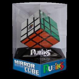 Rubik Mirror kocka színes