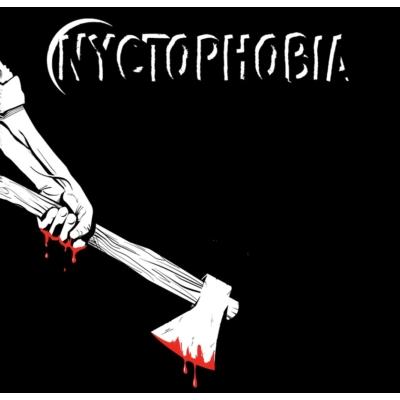 Nyctophobia