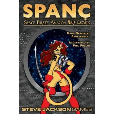 Spanc