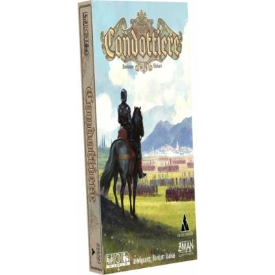 Condottiere (2018-as kiadás)