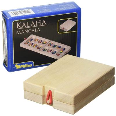 Kalaha, utazó 24*9cm - 3005