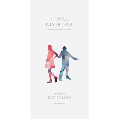 Fog of Love: It Will Never Last kiegészítő