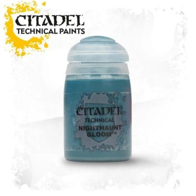 Citadel Technical: Nighthaunt Gloom (24 ml)