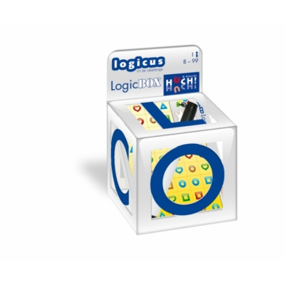 LogicBOX 2