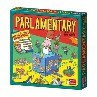 Parlamentary