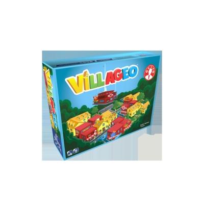Villageo