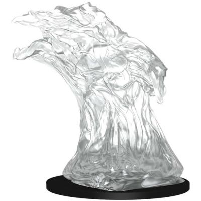 D&D Nolzur's Marvelous Miniatures: Water Elemental