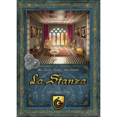 La Stanza (Deluxe edition)